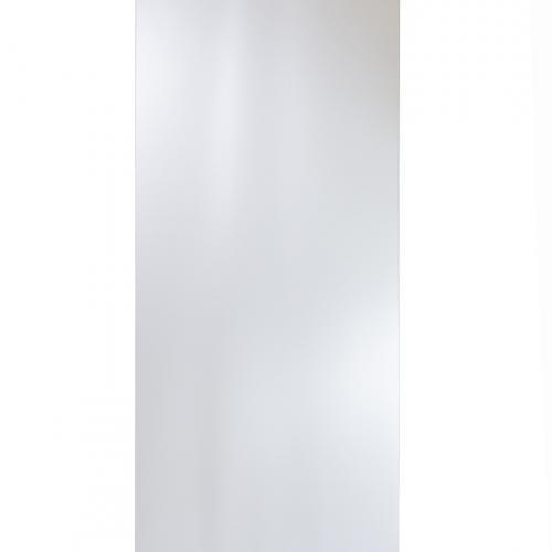 Reklamní Roll Up banner Excaliber s tiskem | Print.cz