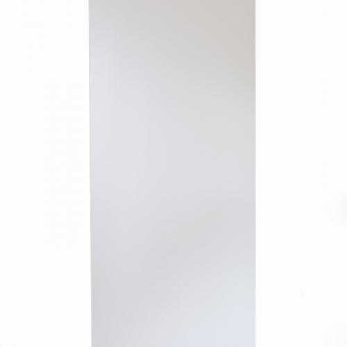 Reklamní Roll Up banner Merlin s tiskem   Print.cz