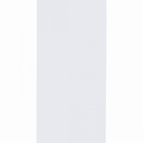 Reklamní Roll Up banner Basic s tiskem | Print.cz