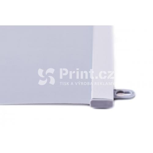 Plakátovací lišta 150 cm